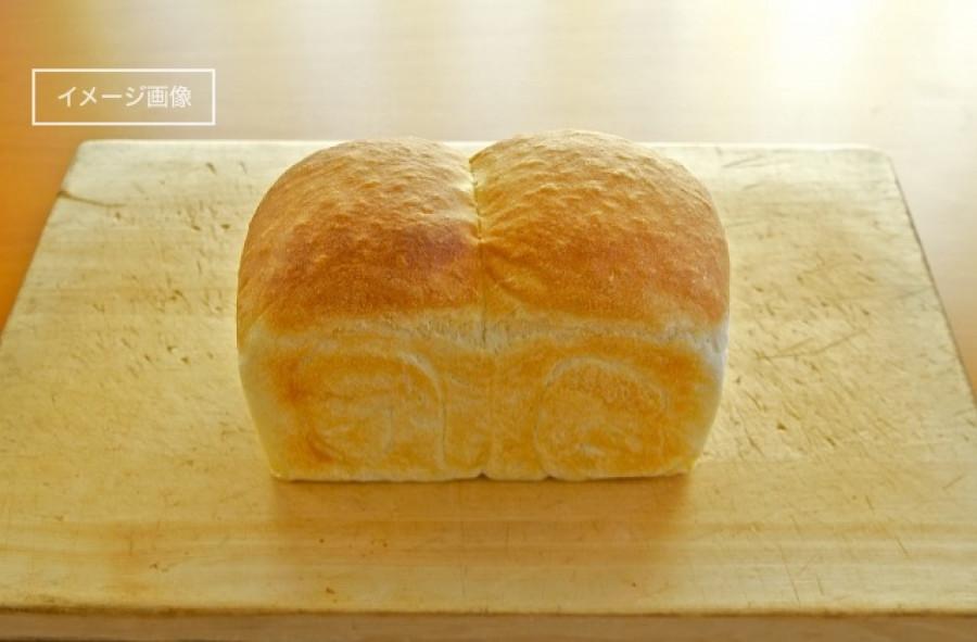 日本のパンと田辺玄平