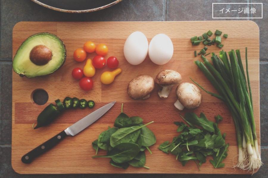 食を通して子供の自己肯定感を高める3つの方法